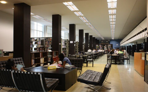 thailand_national_library_2