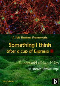 a-soft-thinking-framework-iii