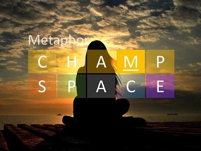 living_champ_10