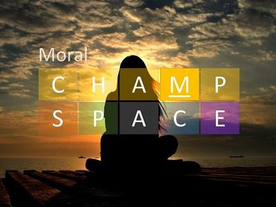 living_champ_18